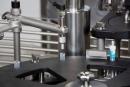 Bild zu Vollautomatische Füll-, Verschließ- und Etikettiermaschine