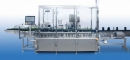 Vorschau zu: Vollautomatische Füll- und Verschließmaschine für Gewindeglasflaschen