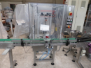 Thumbnail of: Filling machine VFM 3002 No. 3134